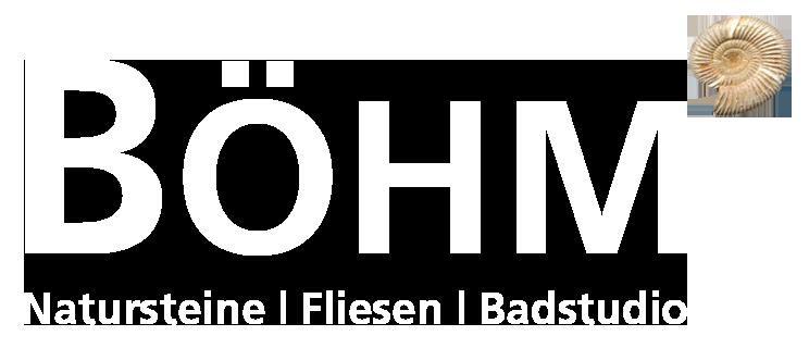 logo_steimetz_boehm